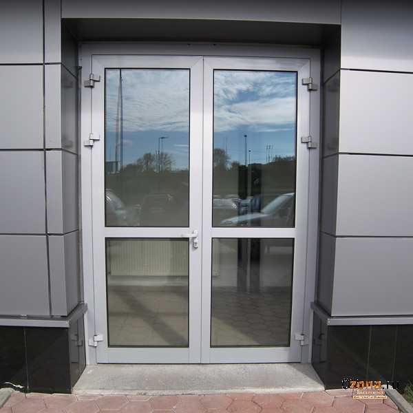 двери входные алюминиевые талисман С-67