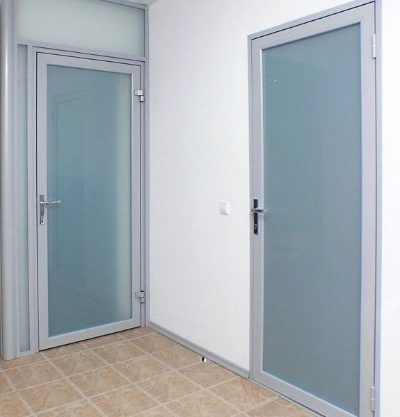двери межкомнатные талисман д40
