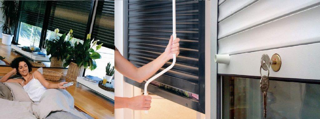 установка ролетов, ролеты на окно цена, ролеты на гараж, ролеты купить, ролеты на окно фото