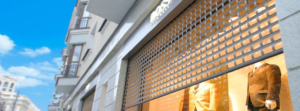 рольставни, защитные ролеты, ролета решотка, решотка на окна, купить ролеты на окна