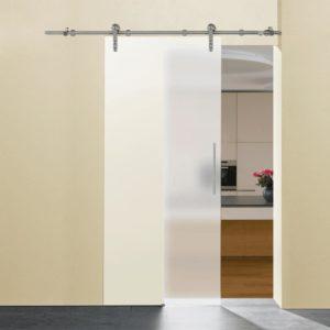 раздвижные стеклянные двери, межкомнатные раздвижные двери