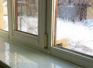 Якщо ваші вікна виглядають так само, тоді ця стаття буде вам корисна